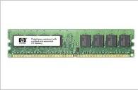 HP 内存2GB/DDR3