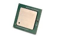 HP CPU套件